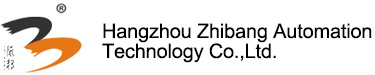 Hangzhou Zhibang Automation Technology Co., Ltd.